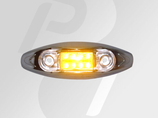 truck_light_luz_led_camion_tractomula_1001p