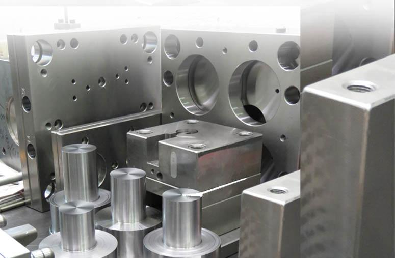 cnc_mecanizado_fabricacion_moldes_diseño_industrial_acero_inoxidable_servicio_mecanizado_3