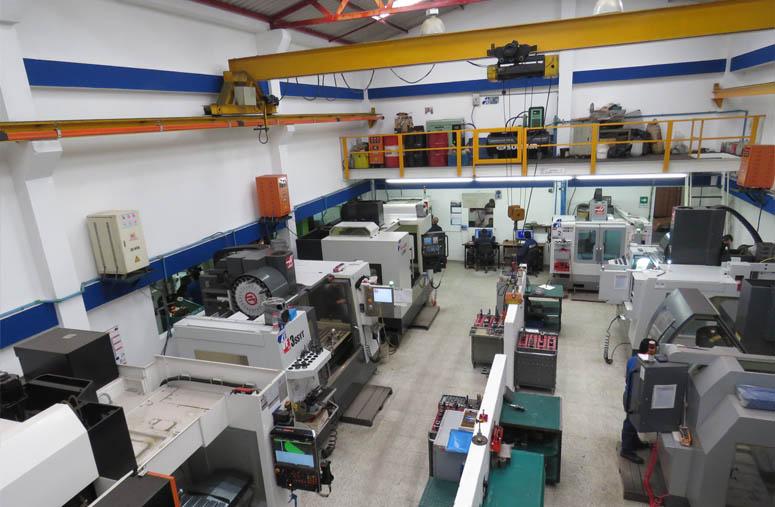 /cnc_mecanizado_fabricacion_moldes_diseño_industrial_acero_inoxidable_servicio_mecanizado_4