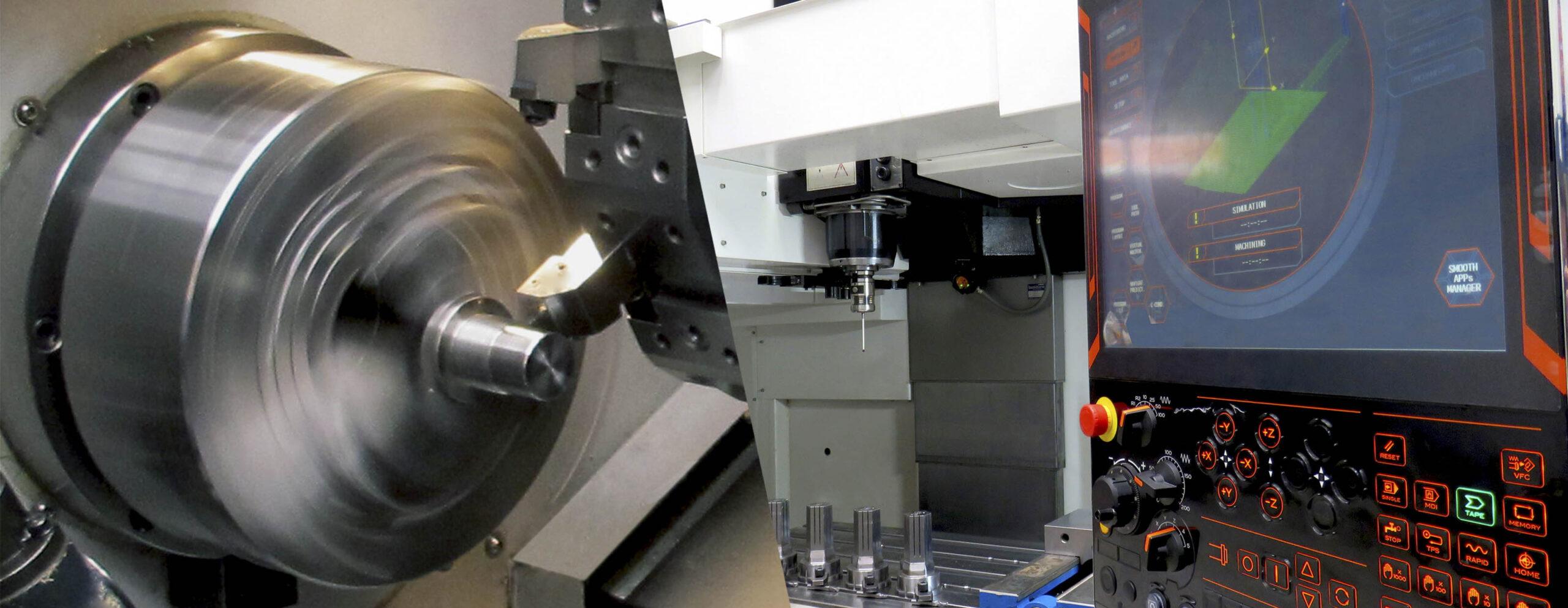 cnc_mecanizado_fabricacion_moldes_diseo_industrial_acero_inoxidable_servicio_mecanizado_23