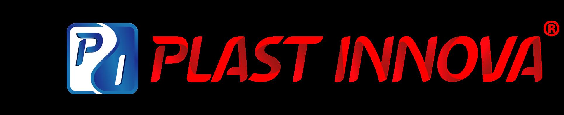 PLAST INNOVA S.A