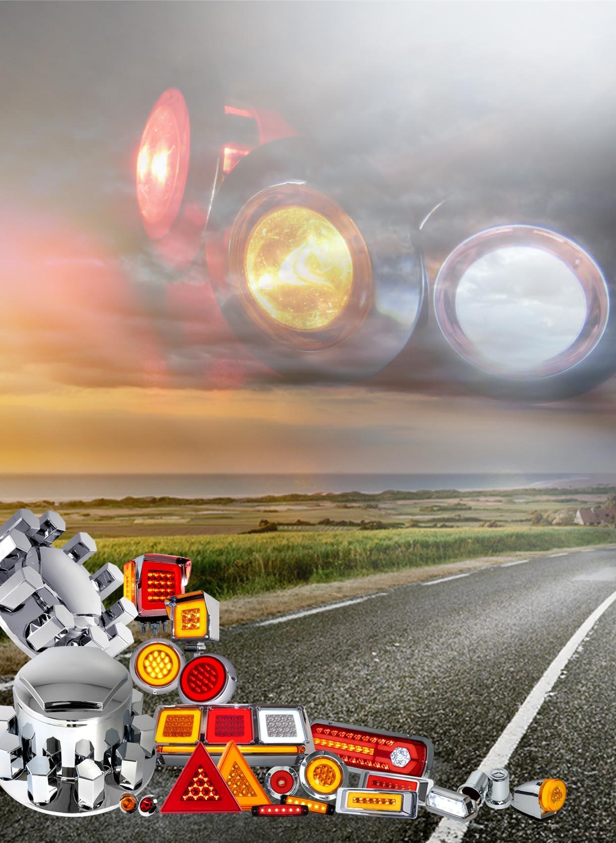 img_plastinnova_header_lamparas_led_accesorios_lujos_camiones_trucks_tractomula_lamparas_1245