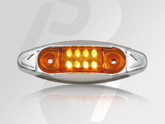 truck_light_luz_led_camion_tractomula_1001p_yellow
