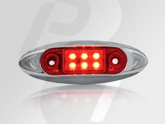 truck_light_luz_led_camion_tractomula_1001p_leds