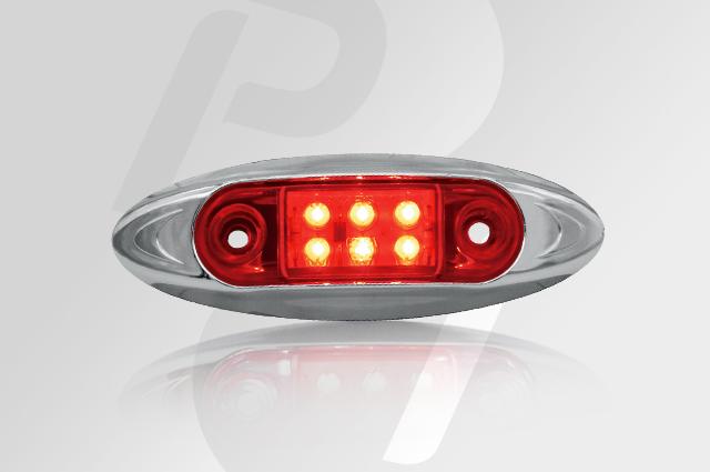 truck_light_luz_led_camion_tractomula_1001p_leds