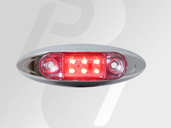 lampara/led/lateral/1001p/plast-innova/plastinnova/truck/tractomula/camion/luz led