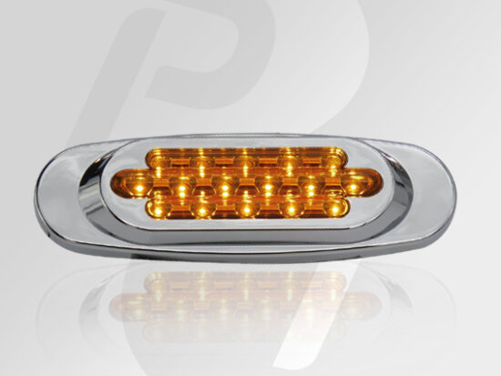 truck_light_luz_led_camion_tractomula_1002_ligth_yellow
