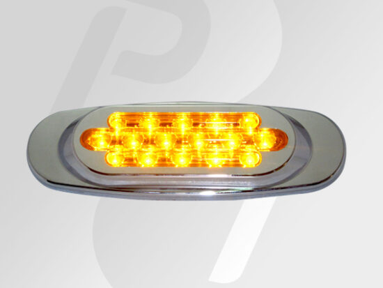 truck_light_luz_led_camion_tractomula_1002_ligth