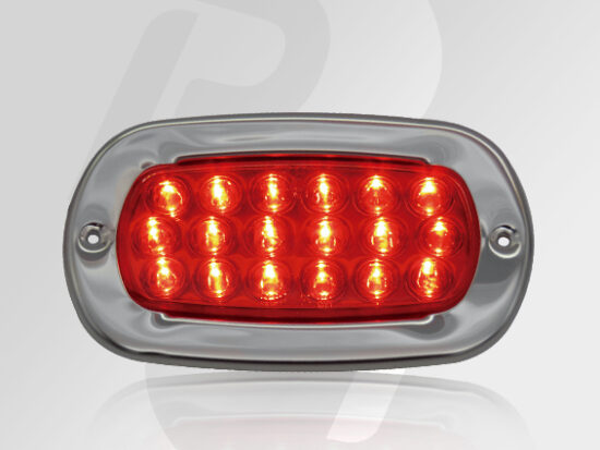 truck_light_luz_led_camion_tractomula_1003_red