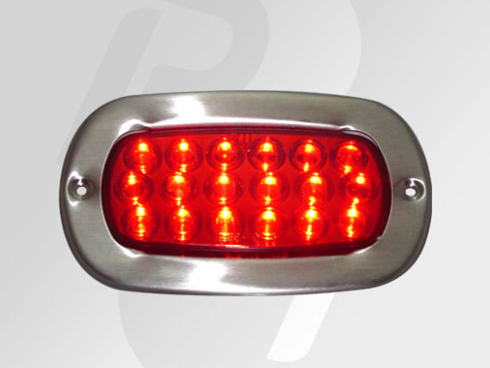 truck_light_luz_led_camion_tractomula_1003____