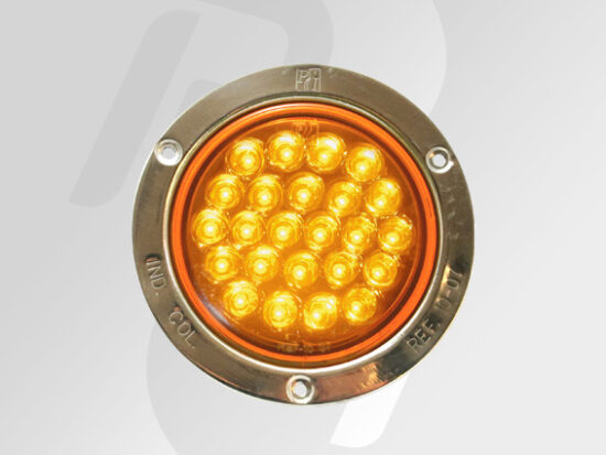 truck_light_luz_led_camion_tractomula_1007