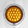 truck_light_luz_led_camion_tractomula_1007_yellow