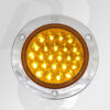 truck_light_luz_led_camion_tractomula_1007__yellow