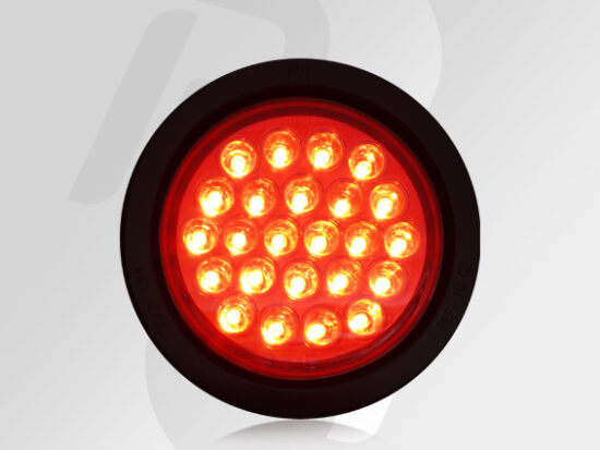 truck_light_luz_led__camion_tractomula_1007E_empaque_amarillo_red