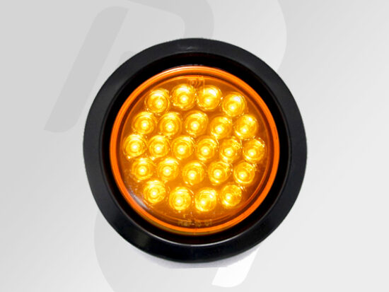 truck_light_luz_led__camion_tractomula_1007E_empaque_amarillo_yellow