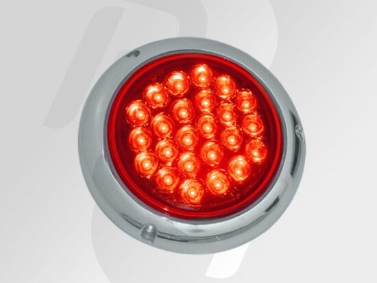 truck_light_luz_led_camion_tractomula_1007S_empaque_red___rojo