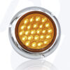 truck_light_luz_led_camion_tractomula_1007S_yellow