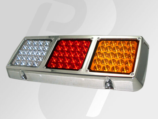 truck_light_luz_led_camion_tractomula_stop_triple_1016_4