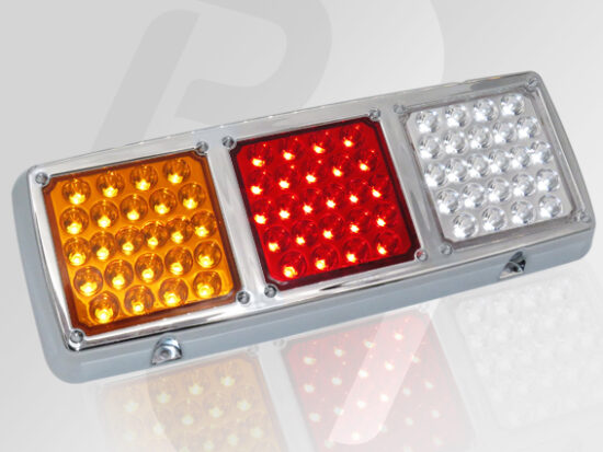 truck_light_luz_led_camion_tractomula_stop_triple_1016_semaforo