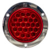 truck_light_luz_led_camion_tractomula_1007AP_red_rojo