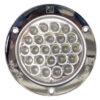 truck_light_luz_led_camion_tractomula_1007AP_white_blanco