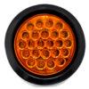 truck_light_luz_led_camion_tractomula_1007E_empaque_amarillo_yellow