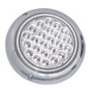 truck_light_luz_led_camion_tractomula_1007_blanco_white