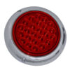 truck_light_luz_led_camion_tractomula_1007_rojo_red