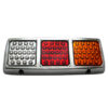 truck_light_luz_led_camion_tractomula_stop_triple_1016_