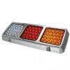 truck_light_luz_led_camion_tractomula_stop_triple_1016___