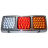 truck_light_luz_led_camion_tractomula_stop_triple_1016__light___