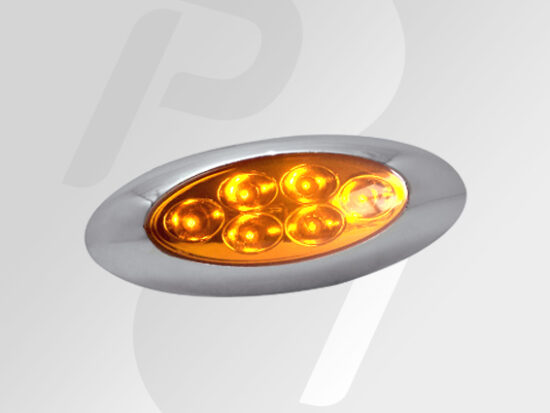 truck_light_luz_led_camion_tractomula_lateral_0111_yellow_01