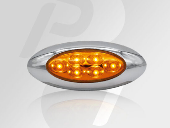 truck_light_luz_led_camion_tractomula_lateral_0111_yellow_01_pequeña
