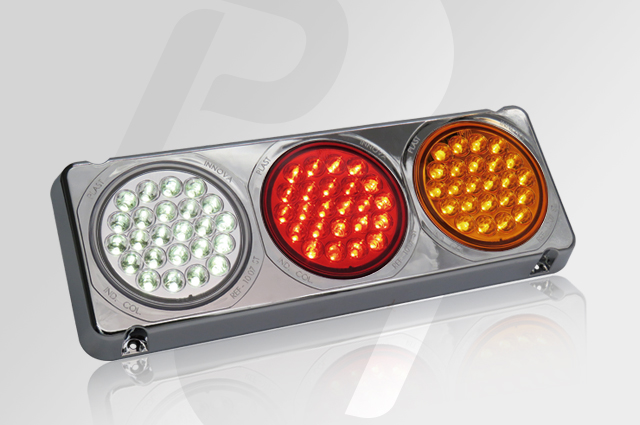 truck_light_luz_led_camion_tractomula_stop_triple_1007ST_3clrs