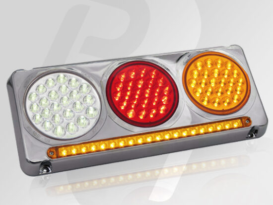 truck_light_luz_led_camion_tractomula_stop_triple_1007STR_3clrs