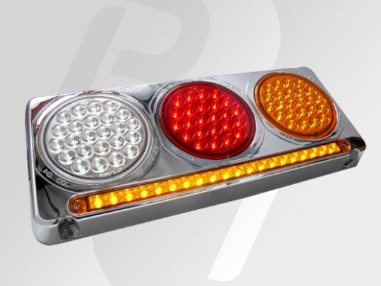 truck_light_luz_led_camion_tractomula_stop_triple_1007STR_1_