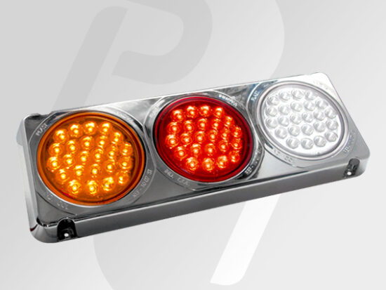 truck_light_luz_led_camion_tractomula_stop_triple_1007ST__1_
