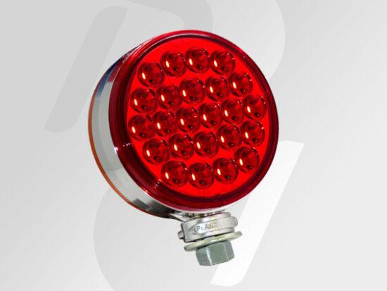 truck_light_luz_led_camion_tractomula_semaforo_1008_4_