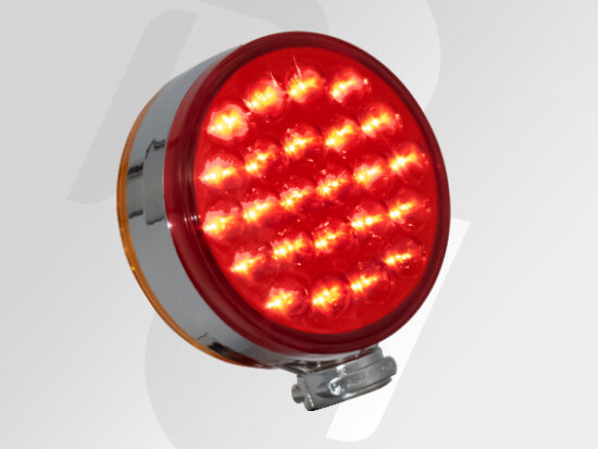 truck_light_luz_led_camion_tractomula_semaforo_1008_red