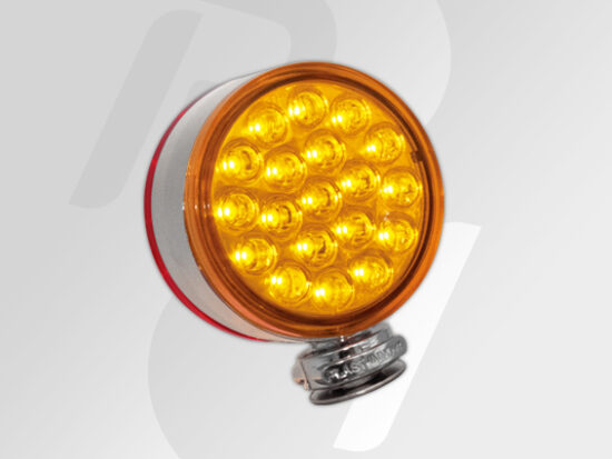 truck_light_luz_led_camion_tractomula_semaforo_1009__yellow