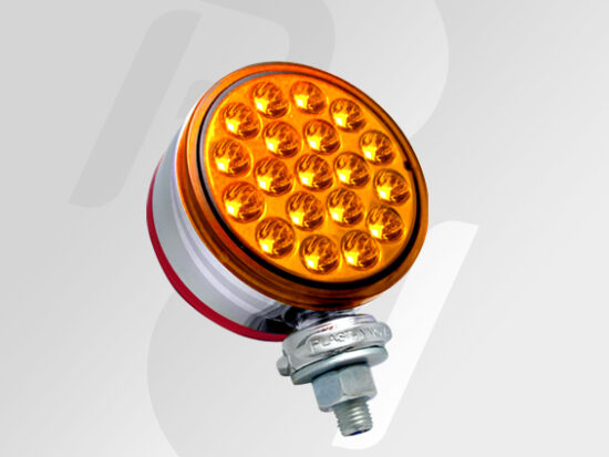truck_light_luz_led_camion_tractomula_semaforo_1009_1_