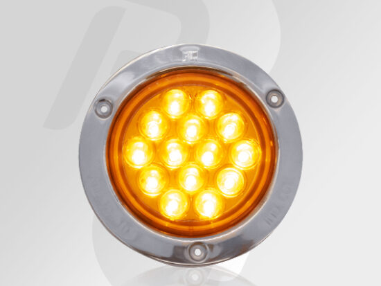 truck_light_luz_led_camion_tractomula_stop_1010a_yellow