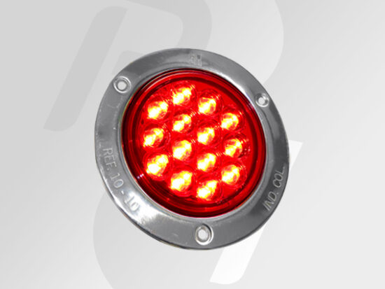 truck_light_luz_led_camion_tractomula_stop_1010a_red_rojo_1