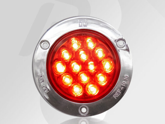 truck_light_luz_led_camion_tractomula_stop_1010AP_red