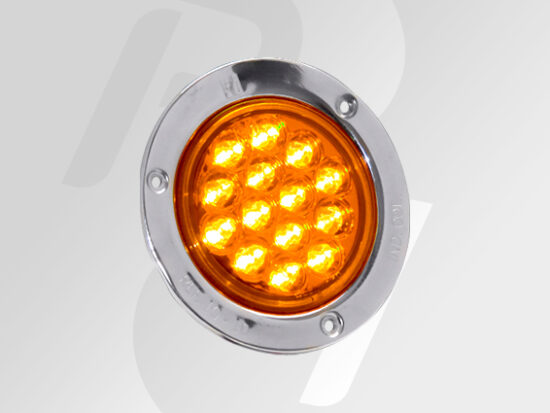 truck_light_luz_led_camion_tractomula_stop_1010ap_yellow_1