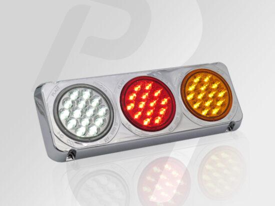truck_light_luz_led_camion_tractomula_stop_triple_1010ST_3clors