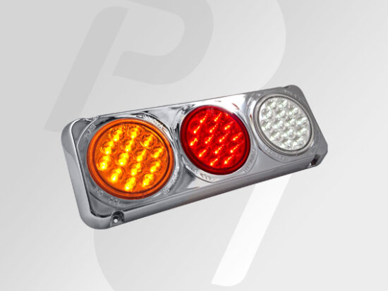 truck_light_luz_led_camion_tractomula_stop_triple_1010ST_1