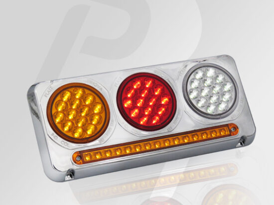 truck_light_luz_led_camion_tractomula_stop_triple_1010STR_3clrs