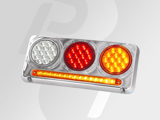truck_light_luz_led_camion_tractomula_stop_triple_1010STR_3