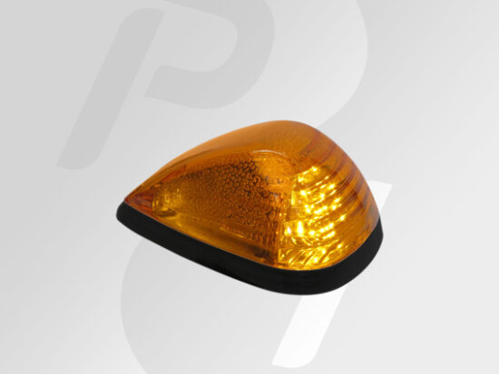 truck_light_luz_led_camion_tractomula_capota_cabina_1012_yellow